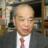 澤田名誉会長放談 | J・VIG 協同...