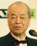 日本映像事業協会会長 澤田 隆治