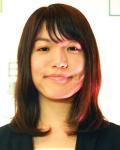 鈴木 亜希乃