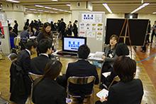セミナー会場-6
