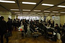 セミナー会場-7