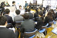 セミナー会場-12