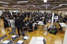 セミナー会場-11