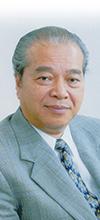 協同組合 日本映像事業協会 会長澤田 隆治
