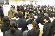 セミナー会場-5