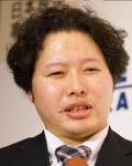 岡本 将太